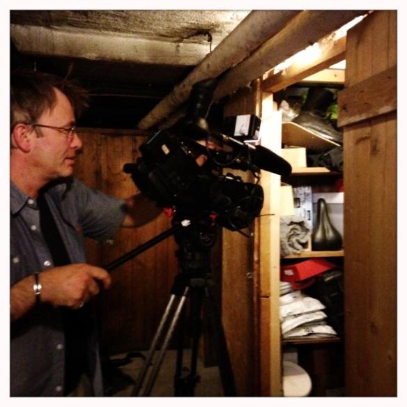 filmatisering